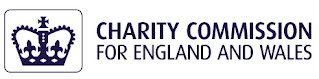 https://www.gov.uk/government/organisations/charity-commission